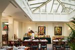 Hotel-ASTORIA-OPERA-PARIS-FRANTA