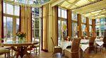 Hotel-ASTORIA-RESORT-SEEFELD-AUSTRIA