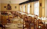 Hotel-ASTURIAS-MADRID-SPANIA