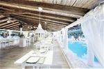 Hotel-ATHENA-PALLAS-VILLAGE-HALKIDIKI-GRECIA
