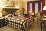 Hotel-ATHENAEUM-LONDRA-ANGLIA