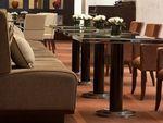 Hotel-ATHENAEUM-INTERCONTINENTAL-ATENA-GRECIA