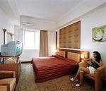 Hotel-ATHENS-CYPRIA-ATENA-GRECIA