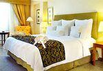Hotel-ATHENS-LEDRA-MARRIOTT-ATENA-GRECIA