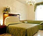 Hotel-ATLANTIDE-VENETIA-ITALIA