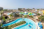 ATLANTIQUE-HOLIDAY-CLUB-10
