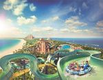 ATLANTIS-THE-PALM-EMIRATELE-ARABE