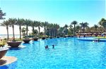 Hotel-ATLANTIS-THE-PALM-DUBAI-EMIRATELE-ARABE