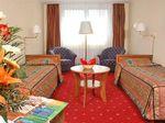 Hotel-ATLAS-BUDAPESTA-UNGARIA