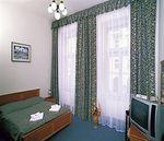 Hotel-ATOS-PRAGA-CEHIA
