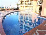 Hotel-ATRIUM-BEACH-ELENITE-BULGARIA