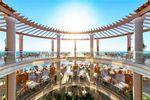 Hotel-ATRIUM-PRESTIGE-THALASSO-SPA-RESORT-&-VILLAS-RHODOS-GRECIA