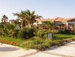 ATTALEIA-HOLIDAY-RESORT-6