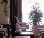 Hotel-ATTICA-21-BARCELONA-SPANIA