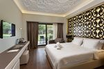 Hotel-AURUM-DIDYMA-SPA-&-BEACH--RESORT-DIDIM-TURCIA