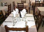 Hotel-AUSTRIA-ATENA-GRECIA