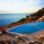 AVALON-SIKANI-RESORT-ITALIA