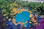 AVANI-PATTAYA-RESORT-AND-SPA-(EX-MARRIOTT)-THAILANDA