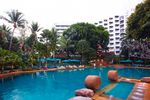 AVANI-PATTAYA-RESORT-AND-SPA-(EX-MARRIOTT)