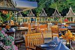 Hotel-AVANI-PATTAYA-RESORT-AND-SPA-(EX-MARRIOTT)-PATTAYA-THAILANDA