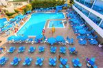 Hotel-AVENA-RESORT-AND-SPA-ALANYA-TURCIA