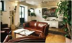 Hotel-AVENTINO-ROMA-ITALIA