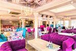 Hotel-AVENUE-DELUXE-SUNNY-BEACH-BULGARIA
