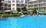 Hotel-AVLIGA-BEACH-SUNNY-BEACH-BULGARIA