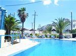 Hotel-AVRAKI-SANTORINI-GRECIA