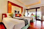 AYARA-HILLTOPS-BOUTIQUE-RESORT-AND-SPA-THAILANDA