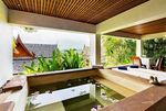 AYARA-HILLTOPS-BOUTIQUE-RESORT-AND-SPA-6