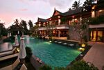 AYARA-HILLTOPS-BOUTIQUE-RESORT-AND-SPA-PHUKET