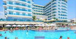 Hotel-AZURA-DELUXE-AND-SPA-ALANYA-TURCIA