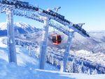 Azuga-Ski-&-Bike-Resort-ROMANIA