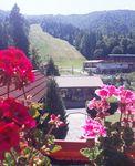 Hotel-Azuga-Ski-&-Bike-Resort-Azuga-ROMANIA