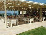 Hotel-BABAYLON-CESME-TURCIA