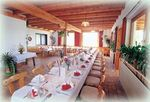 Hotel-BACHER-SALZBURG-LAND-AUSTRIA