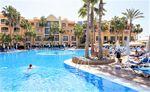 Hotel-SUNLIGHT-BAHIA-PRINCIPE-TENERIFE-RESORT-TENERIFE-SPANIA