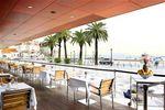 Hotel-BAIA-CASCAIS-CASCAIS-PORTUGALIA