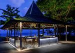 BALI-GARDEN-BEACH-RESORT-6