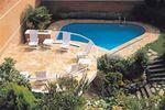 Hotel-BALMES-BARCELONA-SPANIA