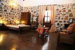 Hotel-BALSAMICO-CRETA-GRECIA