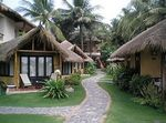 BAMBOO-VILLAGE-BEACH-RESORT