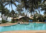 Hotel-BAMBOO-VILLAGE-BEACH-RESORT-PHAN-THIET-VIETNAM
