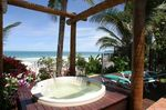 Hotel-BANANA-FAN-SEA-RESORT-KOH-SAMUI-THAILANDA