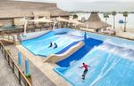 BANANA-ISLAND-DOHA-RESORT-&SPA-BY-ANANTARA-9