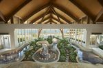 BANANA-ISLAND-DOHA-RESORT-&SPA-BY-ANANTARA-6