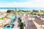 Hotel-BARCELO-ISLA-CANELA-Costa-de-la-Luz-SPANIA