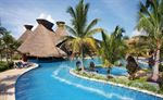 BARCELO-MAYA-COLONIAL-&-TROPICAL-12