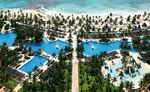 BARCELO-MAYA-COLONIAL-&-TROPICAL-13